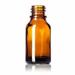 Glass Amber Color Droppers 10ml,15ml,30ml,50ml,60ml,100ml,