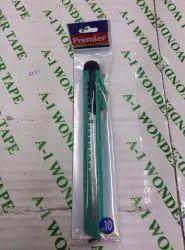Plastic Premier Paper Cutter Blade