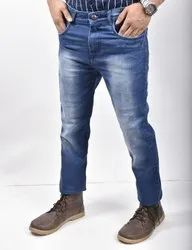 Mens Casual Trouser And Mens Jeans