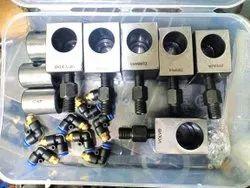CRDI Tool (Set of Nine)