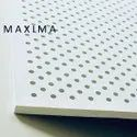 Perforated Gypsum Board