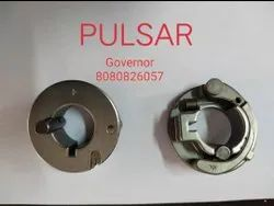 Pulsar Governor