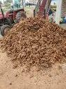 泛亚印度A级生姜(新作物和散装供应量业务),麻袋,新鲜磨碎生姜
