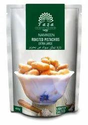 Taza Namkeen Biscuits