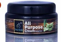 All purpose cream, For Parlour, Ingredients: Herbal