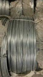 Galvanized Gi Wire