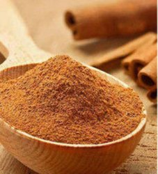 Herbal India Dalchini Powder, Packaging Type: Packet, Packaging Size: 500 g