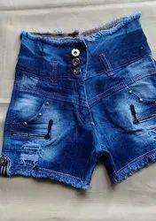 Regular Kids Girl Jeans