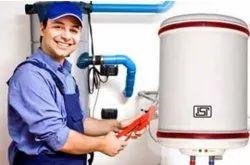 Geyser Repairing Services
