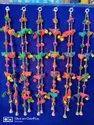 Decorative Hangings