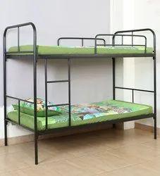 Simple Bunk Bed
