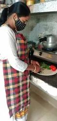 Home Cooking Services, in Delhi Ncr