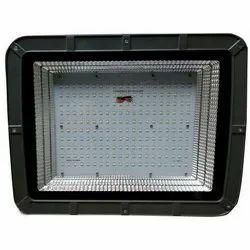 420w led flood light