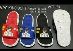 Flip Flops Slippers