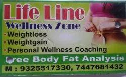 Belly Flatloss Weight Loss Treatment