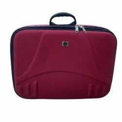Suitcase, For Clothes
