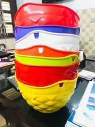 Plastic Pot Wholesale