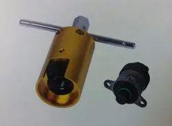 CRDI Tool ( DRV Opening Tool)