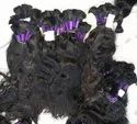 Mink Remy Hair Extensions