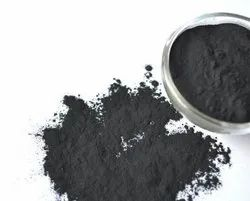 Wooden Charcoal dust powder, For In Making Agarbatti
