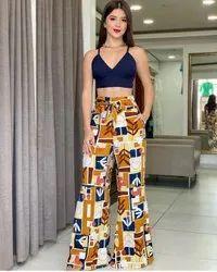 Customize Girls Fashion Clothing In Delhi