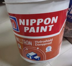 Nippon Paints Hydroshield Damproof 20 litre