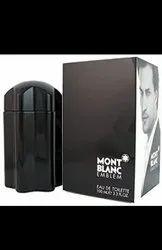 MONTBLANC Legend Eau de Toilette 3.3 fl.oz. Perfume