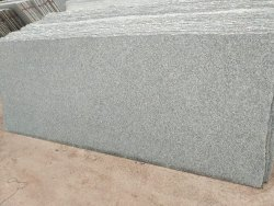 Sadar Ali Granite