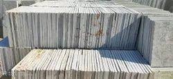 Gray Kota Stone, For Flooring, Size: 22*22