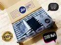 Jio Mobile Phone Battery