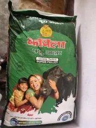 Kapila Pashu Aahar Super Pellet