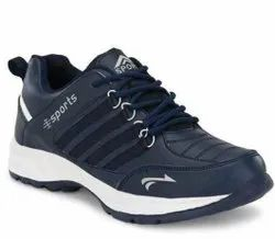 1 Week Sports Shoes Free Home Delivery, Cash