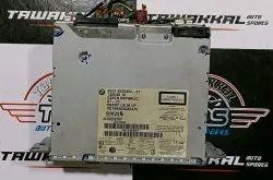 BMW 328i Sedan Am FM CD Player Sirius Receiver 6512 9335352-01 132640-10