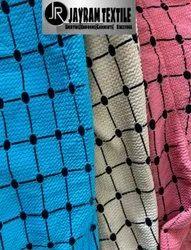 Karara Print Fabric