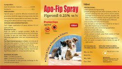 Apo-Fip spray