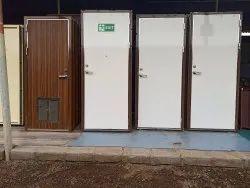 Marine Door