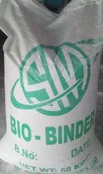 Bio Binder