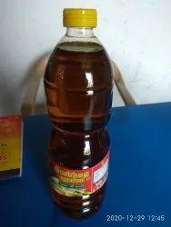 Surbhog Mustard Oil