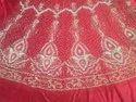 Wedding Wear Latest Choli Lehenga, 7.5 Meter, 18 To 50