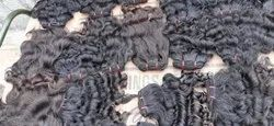 South Indian Body Wave Hairs
