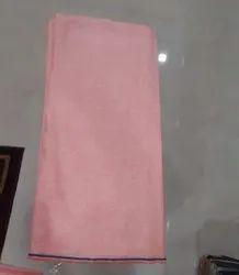 30 colour Pure linen fabric, GSM: 150-200