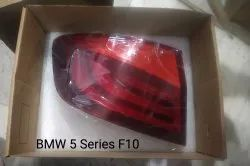 Led Red BMW 5 SeriesF10 Tail Lamp