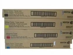 Xerox Toner Cartridge DC240 250 242 252 260