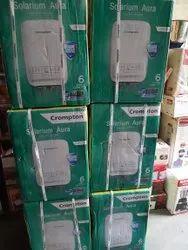 Crompton Greaves 6 L