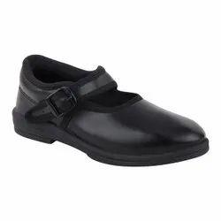 Deluxe School Shoes