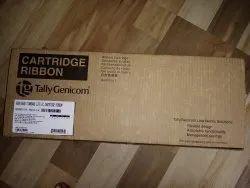 LIPI Tallygenicom 6600/6800 Ribbon Cartridge