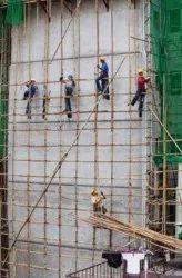 Building Roof, Waterproofing