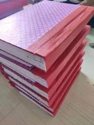 Office Book Binding Service