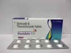 Etoxidale-TH