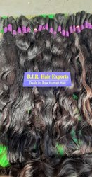 Virgin Raw Hair